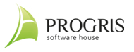 Progris Internet Software House